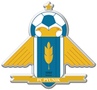 Arm-photo/fc_pyunik3.png