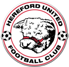 ../England/Eng-photo/hereford_united_fc.png