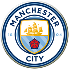 Eng-photo/manchester_city.png