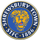 ../England/Eng-photo/shrewsbury_town.png