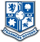 ../England/Eng-photo/tranmere_rovers.png