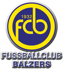 Lie-photo/fc_balzers.png