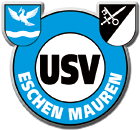 Lie-photo/usv_eschen_mauren.png