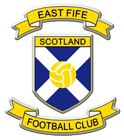 Sk-photo/east_fife_football_club.png
