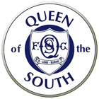 Sk-photo/queen_of_the_south_fc.png
