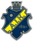 Sv-photo/aik_solna.png