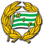 Sv-photo/hammarby_if.png