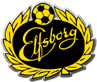 Sv-photo/if_elfsborg.png