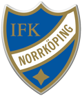 Sv-photo/ifk_norrkoping.png