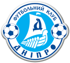 Ukr-photo/fk_dnipro_dnipropetrovsk2.png