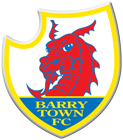 Wal-photo/barry_town_fc2.png