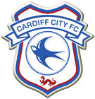../Wales/Wal-photo/cardiff_city_fc.png