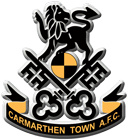 Wal-photo/carmarthen_town_fc.png