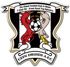 Wal-photo/cefn_druids_afc.png