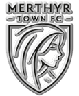 Wal-photo/merthyr_town_fc.png