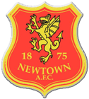 Wal-photo/newtown_afc.png
