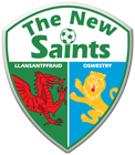 Wal-photo/the_new_saints_fc.png