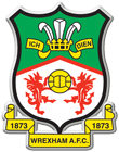 Wal-photo/wrexham_afc.png